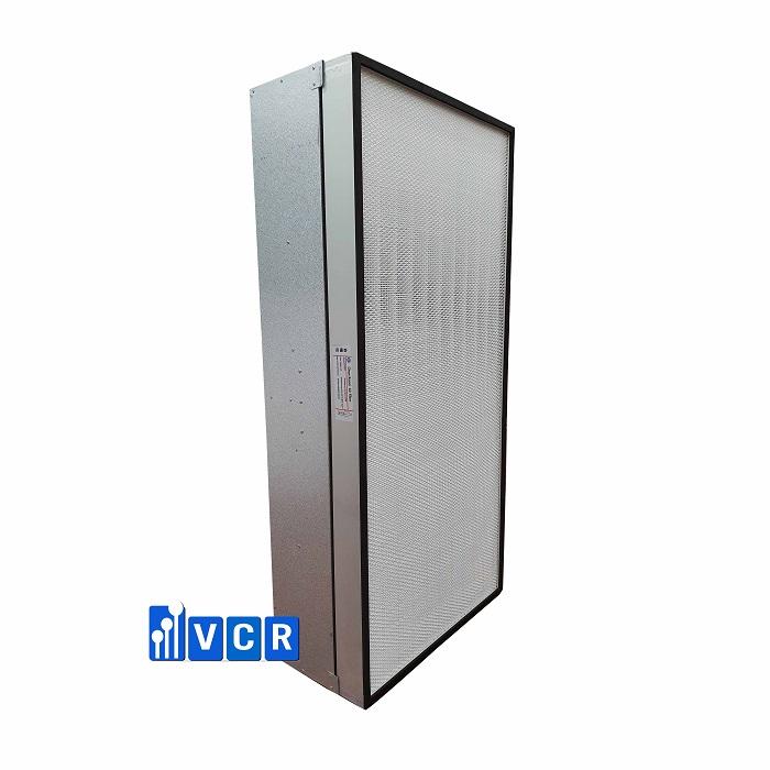 FFU - Fan Filter Unit VCR 1175