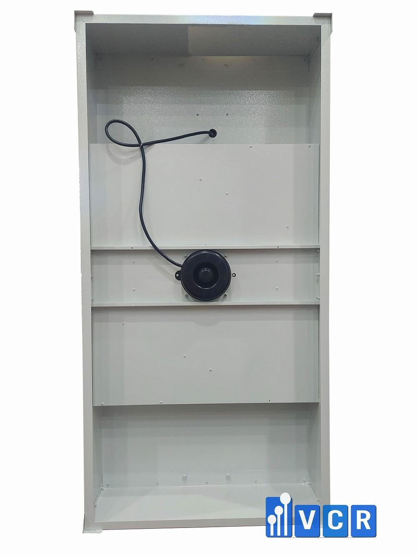 FFU-VCR-1175 Sơn Tĩnh Điện